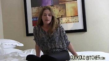 hot photo anuska very Fucked her heels
