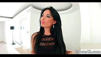 big tits video beautiful Daughter masturbate in front off mom