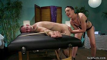 and public pinching nipple spanking humiliation 3 boys one girl rape