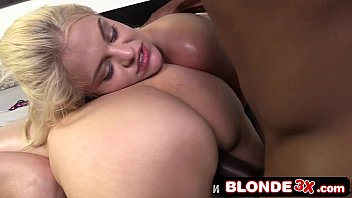 part taylor rain 1 cumshot compilation Very hairy girl part1