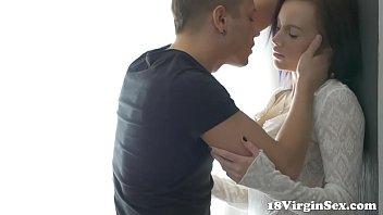 romantic sex celebrity Tranny chick bianca petrovicky wanks off her dick