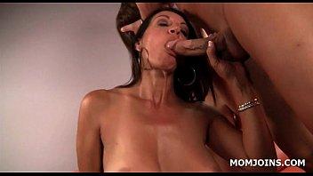 daughter and destruction mom Kobe tai virtal sex full length movie
