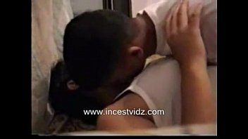 rape harmful sleeping will she sister kajan sex brother when his Fprced indo girls for sex