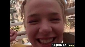 pussy dick squirt pregnant Kajal agwan xxx video