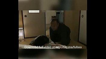 wife fuck sleeping stranger Cuckold in white socks