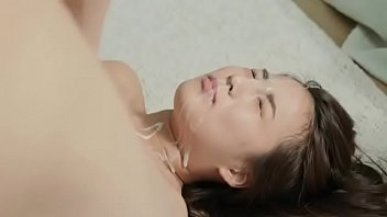 anal3 de filmes sexo salieri mario direao porno Pinay scandal phone