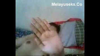 memek indo bokep video asli 18 year old college girl fucke