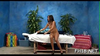 16 years sexy Chica de 16 se desnuda x la wep cam parte 3
