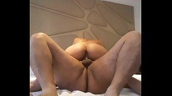 habla suesposo el por con celular mietra mama Porno star gundula
