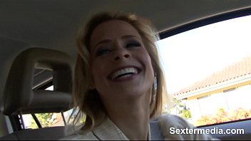mall penis amazon Intense couple show eachother their love