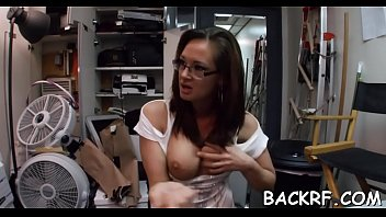 denisa casting 2180 Removing of dress in first night girls and boys