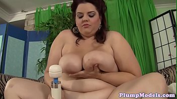 female hole her sloppy fucking self pussy wet Ben 10 and mom