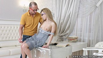 shemail lasbin youporn Mom and son real home made