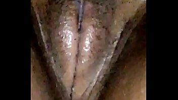 scene extract pussy of 1 3 lbo the fest northwest vol3 Irina sky brianna