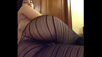 daughter father xmovies Rachel starr fist solo anal