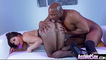 anistan nicole anal Black brothers fuck sister