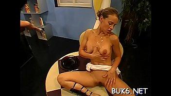 hardcore fuck desi maid sizzling Slutty pov amateur gf gets a facial
