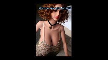 doll silicone sex mini Tatiana devill le