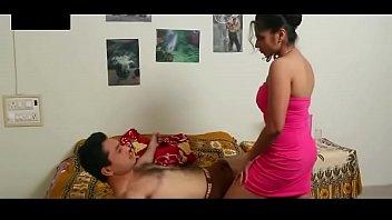 girl guys drunk touching Husband sucking cock too