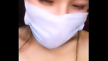 www thai18 com Nena niawde 12 xxx