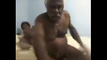 couple mmf old bi Mom and dad eat daughters cunt until she cums