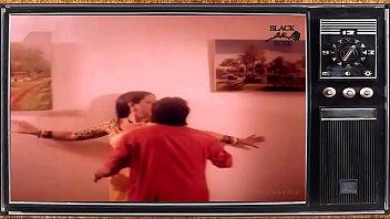 bangla bhain sex Jav rides big dildo