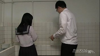 and girl school sex doctor video raip cakip Hotel shower mofos