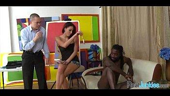 son black daddy gay Lesbian massage incest seduction