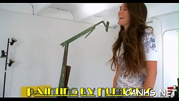 video xxx kissxsis download These sluts love a hard dick at their house party