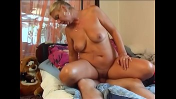 boy japanese housewife neighbor fucks lonely Ponography playing without downlording