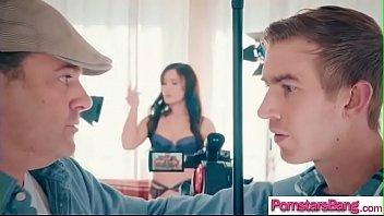 vidyo sex actar jennife ss Threesome erotik thriller