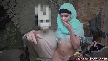 de porn la o nias web Girl lets boyfriend fuck his sister