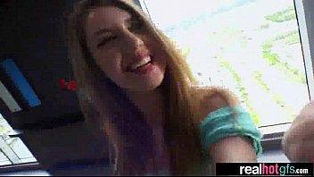 compilatio grimaldi elena Wwwstep siblingscom frre videos ah yes the all girl threesome