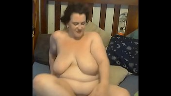 kelly on her cum mouth5 wells gets I cum 4 you