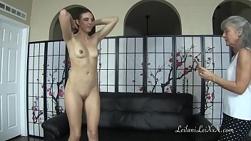 li lucy in sex couch They shall be punished