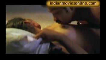 aunty first night video indian original Amy andersson low quality