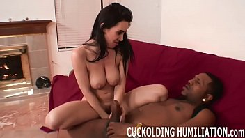 noelle cock tits fucking4 massive easton interracial huge Forced into crying painful first time anal abuse