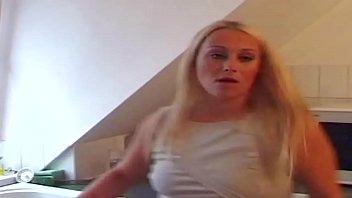 ass blond hot Glasses emo goth webcam