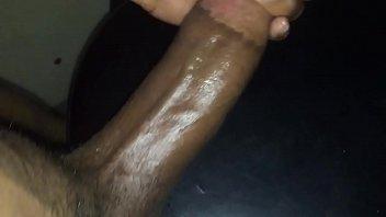 porno gravado clup night en Sell girl cum
