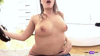 leone download 3gp sunny fucking free in videos short Local indian village
