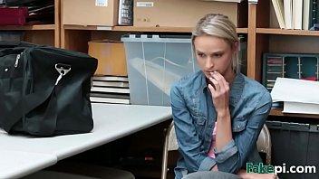 german 60 granny blonde over Diy teen webcam compilation