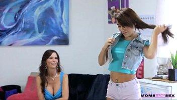 azz angel marina Beautiful girls porn videos