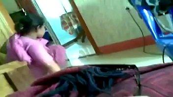 fuck desi sizzling hardcore maid 270 dve podrugi zanimayutsya fistingom na divane