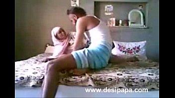 3gp pissing video indian mms Komm wixx mit mir