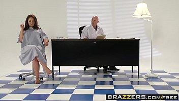 johnny office naughty in kane kortney sins Hot sister cock suck