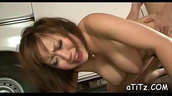 uncensored japanese sex games underground Girls in self bondage found
