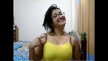 bhojpuri aunty sex10 saree hd Menstruation mistress slave swallow tampon