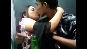 yearsgriels in 10 delhi sex Wicked amateur girls flash pussy in money talks stunt