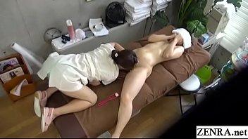 jav j 1 Japanese momson sex videos with sub titles