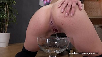 girlfriend kinky is this After school fucking special part3